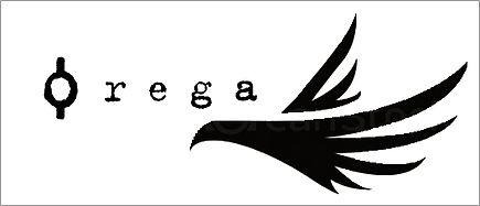 orega-logo1+.jpg