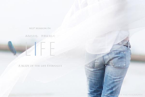 LIFE1107-8-780.jpg