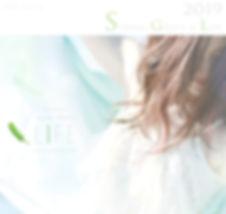 LIFE-spring-green-11.jpg