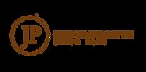 logo p site.png