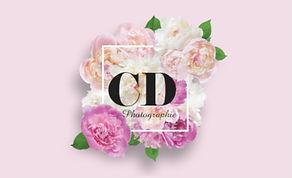 Logo CD.jpg
