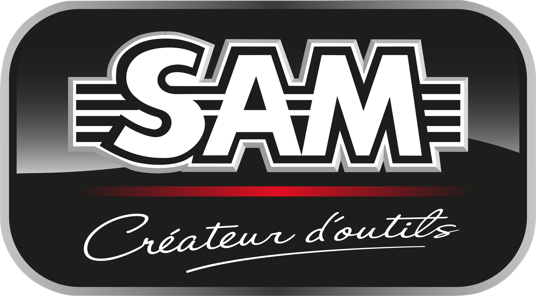 logo_SAM-Outillage_2_HDEF