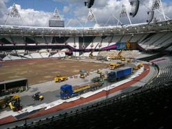 Olympics2012_LoadOut3