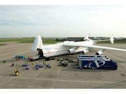Antonov2