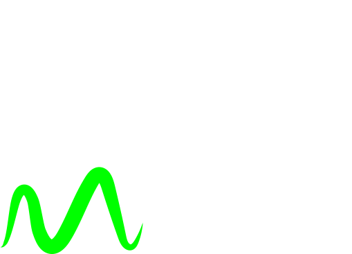 LET THE MUSIC MOVE