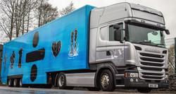EdSheeran_KB25_truck