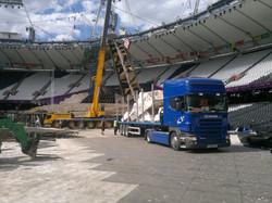 Olympics2012_StadiumLoadOut 4