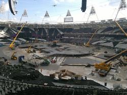 Olympics2012_LoadOut