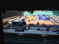 CWG2014_StadiumTrucks2