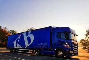 KB Curtain sider.jpg