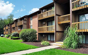 MI_Wyoming_PineryWoodsApartments_p019720