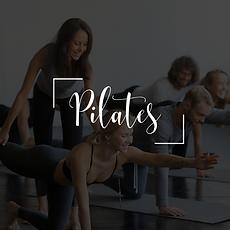 Pilates_Carré_.png