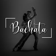 bachata png.png