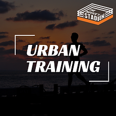 urbn training.a stadium png.png