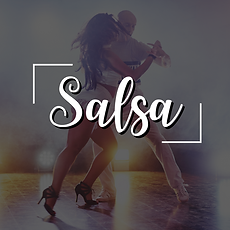 carré_site_internet_salsa.png