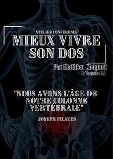 MIEUX VIVRE SON DOS-4.png
