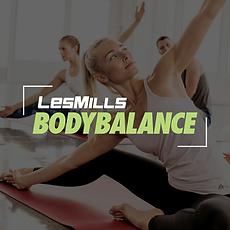 body_balance_carré.png
