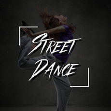 carré street dance .png