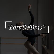 Port_de_bras_carré_.png