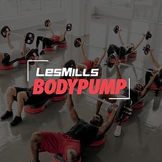 body_pump_carré.png