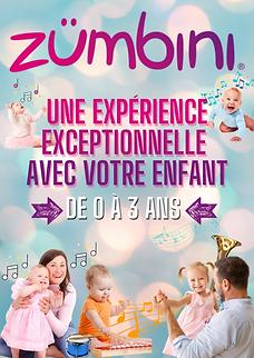 affiche_évènements_zumbini_site.png