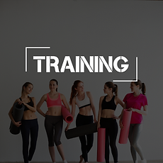 Training_carré_.png