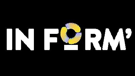 logo jaune 3.png