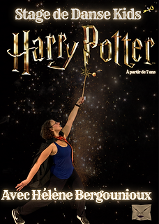 afficher site harry.png