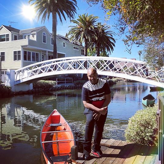 Tre Venice Canal.jpg