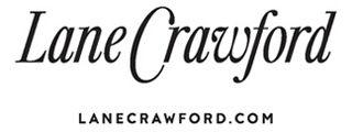 hk-lanecrawford-logo.jpg