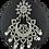Thumbnail: Shilpa - Silver