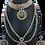 Thumbnail: Jodha - Green