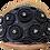 Thumbnail: Sohni - Black