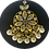 Thumbnail: Aradhana - Gold