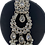 Thumbnail: Kriti - Silver
