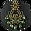 Thumbnail: Shilpa - Green