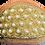 Thumbnail: Moti - Gold