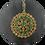 Thumbnail: Reena - Green