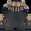 Thumbnail: Ria - Lilac