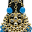 Thumbnail: Preeto - Blue