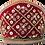 Thumbnail: Jodhaa