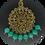 Thumbnail: Aastha - Mint