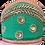Thumbnail: Sargi - Green