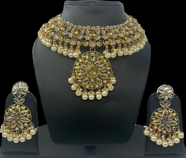 Aradhana - Gold