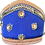 Thumbnail: Sargi - Blue