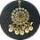Thumbnail: Aishwariya - Gold