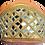 Thumbnail: Sheesha - Gold