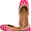 Thumbnail: Sargi - Pink
