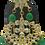 Thumbnail: Preeto - Green