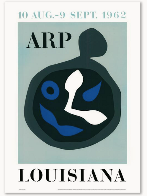 Jean Arps